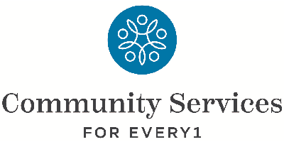 Community-Services-For-Every1