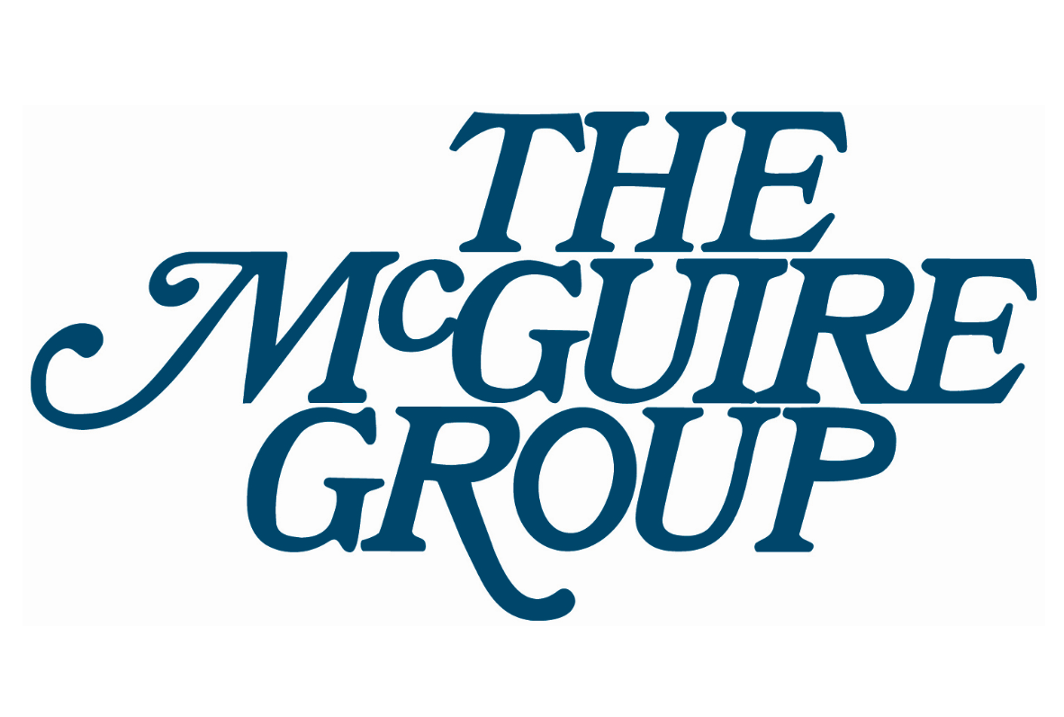 The McGuire Group Health Care Facilities