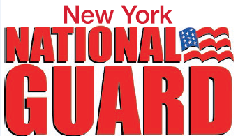 NY Army National Guard
